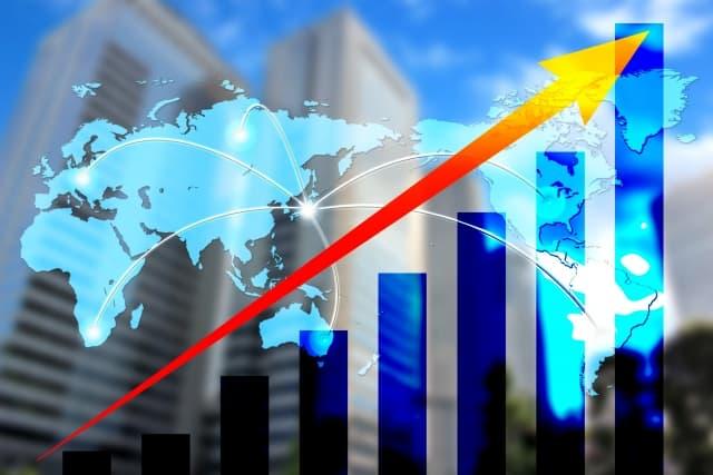 SBI証券で海外ETF・株式を売買するメリット・デメリット