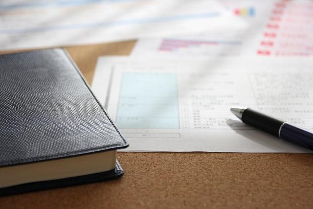 SBI証券で投資信託を購入するメリット・デメリット(手数料、積立、NISA、ポイント還元など)