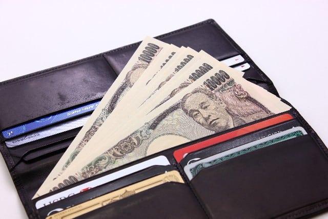 楽天証券の口座開設キャンペーンで110,000円相当の楽天スーパーポイントをゲットする方法