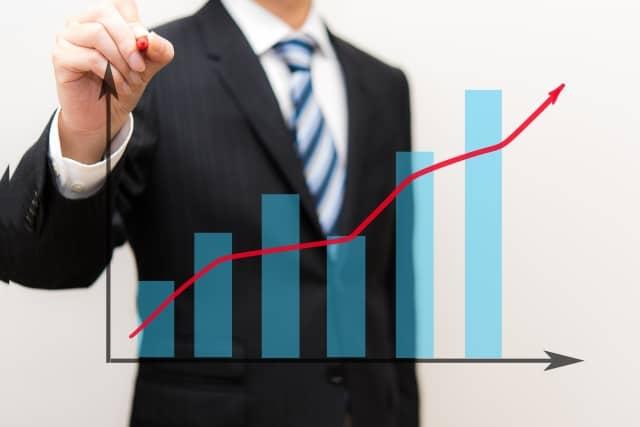 IPO証券口座を選ぶポイントは?当たりやすいオススメ証券口座を解説!