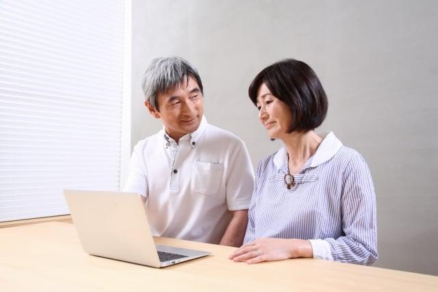 松井証券口座開設のメリット・デメリット。手数料、IPO、NISAなど徹底解説!