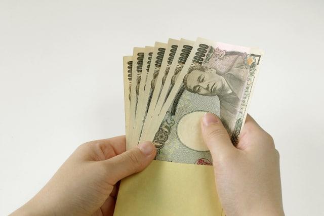 マネックス証券口座開設キャンペーンで71,000円の現金をゲットする方法