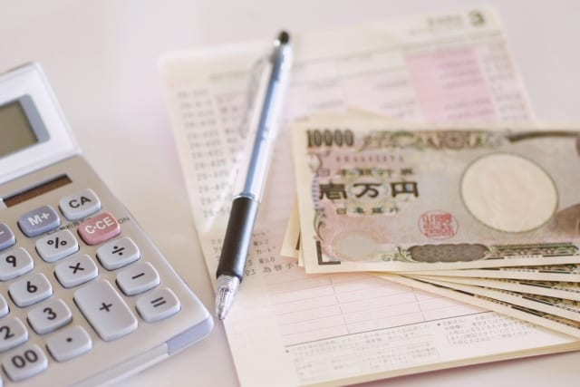 セゾン投信とは?メリット・デメリット、利回りや手数料(信託報酬)などを評価