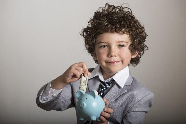 SBIポイントとは?おトクな貯め方、交換法、プログラムなど徹底解説