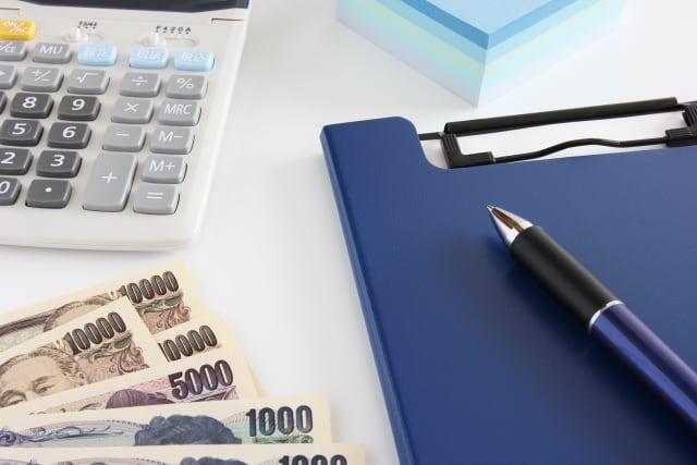SBI証券でSBIポイントを貯める方法とおトクな使い方(交換方法)
