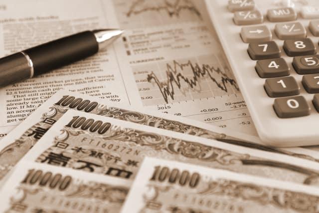 最大50万円!SBI証券の個人向け国債キャッシュバックキャンペーン【2016年11月】