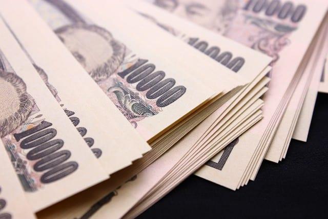 SMBC日興証券の個人向け国債キャッシュバックキャンペーン【2016年11月】