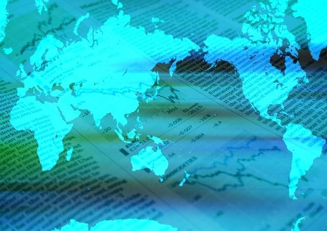 世界経済インデックスファンド(債券シフト型)とは?利回り・手数料(信託報酬)など評価