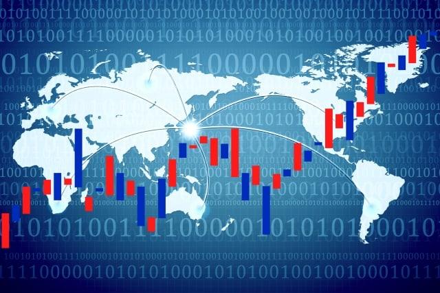 世界経済インデックスファンドとは?利回り・手数料(信託報酬)など評価