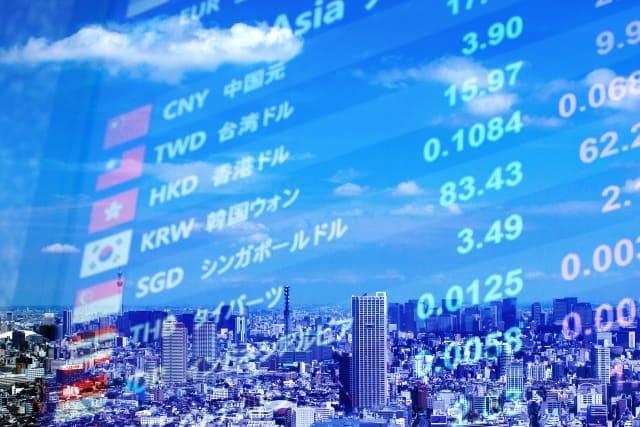 楽天証券のアセアン株式取引キャンペーンで手数料をポイントバック!(2017/2/28まで)