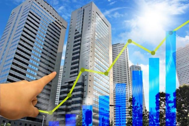 CRSP USトータル・マーケット・インデックスとは?構成銘柄や特徴、NYダウやS&P500との比較、ETFも解説!