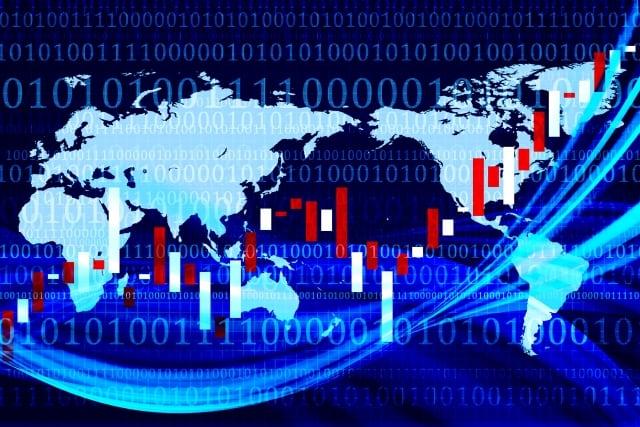 先進国株式が投資対象のETFやインデックスファンドの比較・一覧。おすすめ・注目商品を解説