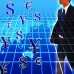 全世界株式インデックス・ファンドの評価は?手数料や他ファンドとの比較など
