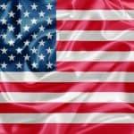 eMAXIS NYダウインデックスとは?手数料や分配金、米国株ファンドとの比較、実質コストなど解説