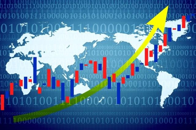 EXE-i新興国株式ファンドとは?分配金や手数料、実質コストの評価、他新興国株ファンドとの比較も