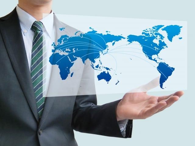 iFree新興国株式インデックスとは?分配金や手数料、実質コストの評価、他先進国株ファンドとの比較も
