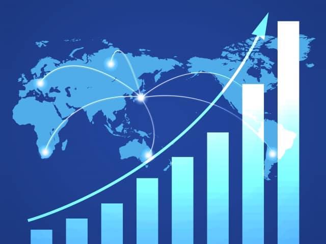 iFree外国株式インデックスとは?分配金や手数料、実質コストの評価、他日本株ファンドとの比較も