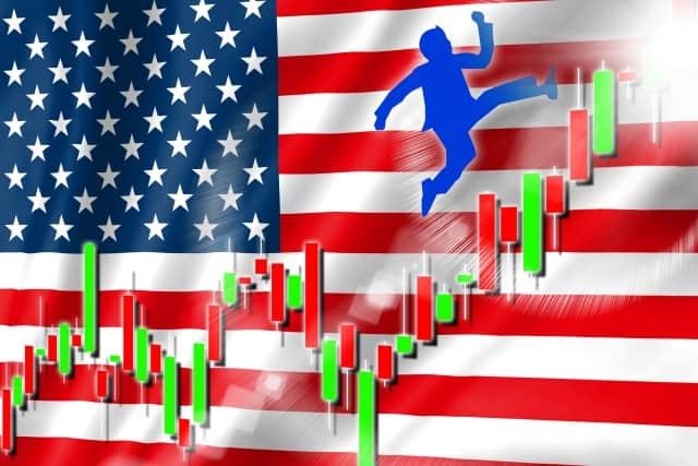 iFree NYダウインデックスとは?米国株ファンドとの比較、分配金や手数料、実質コストなど評価