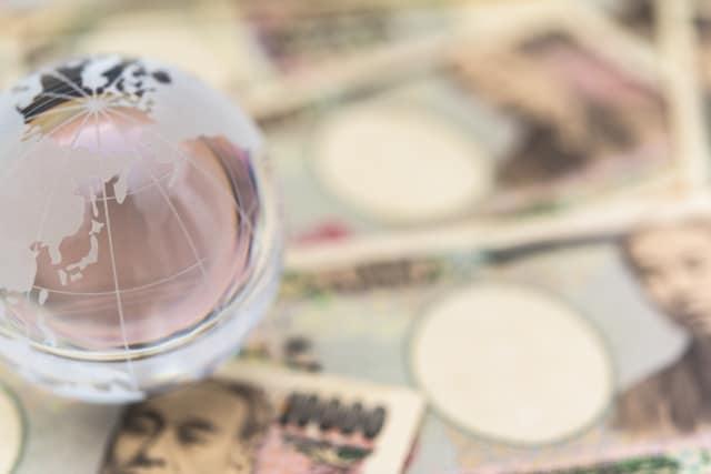 国内・日本株式が投資対象のETFやインデックスファンドの比較・一覧。おすすめ・注目商品を解説