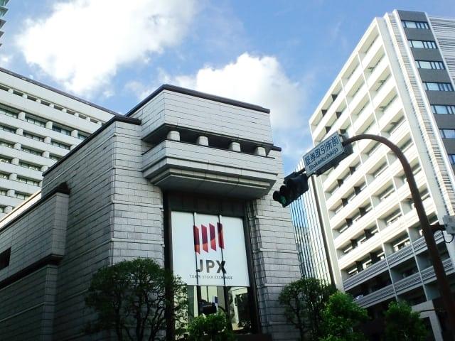 JPX400(JPX日経インデックス400)とは?指数の特徴や構成銘柄、入れ替え時期、連動ETFや投資信託(インデックスファンド)等を解説