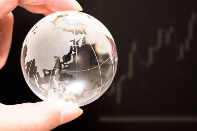 MAXIS海外株式(MSCIコクサイ)上場投信(1550)とは?売買手数料無料(フリーETF)の低コストETFの特徴や配当金(分配金)利回りなど解説