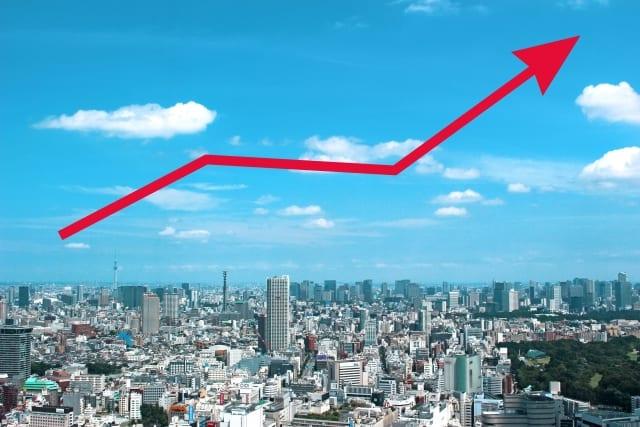 三井住友・DC日本株式インデックスファンドとは?分配金や手数料、実質コストの評価、他日本株ファンドとの比較も
