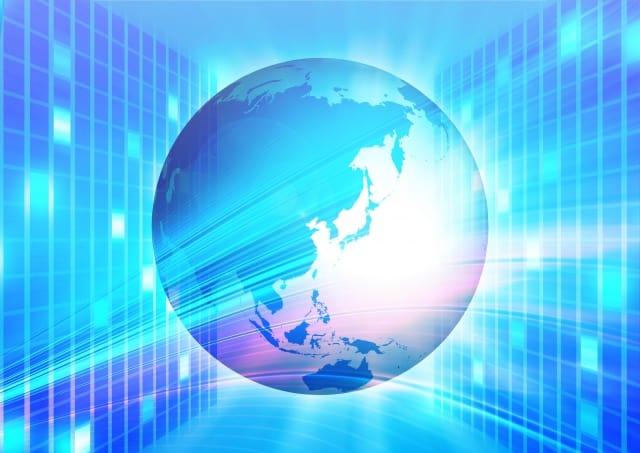 MSCIエマージング・マーケットIMIインデックスとは?構成銘柄や指数の特徴、インデックスファンドやETFを解説!