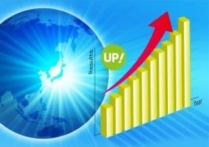 日経平均株価(日経225)とは?構成銘柄や特徴、TOPIX(東証株価指数)との比較、インデックスファンドやETF...