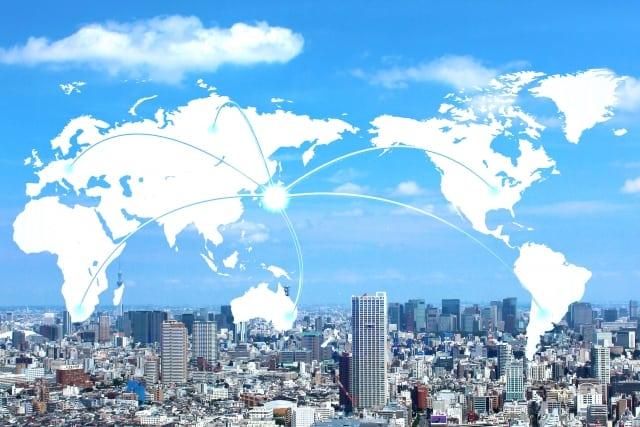 ニッセイ外国株式インデックスファンドとは?分配金や手数料、実質コストの評価、他日本株ファンドとの比較も