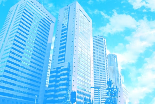 ニッセイJリートインデックスファンドとは?分配金や手数料、実質コストの評価、他日本株ファンドとの比較も
