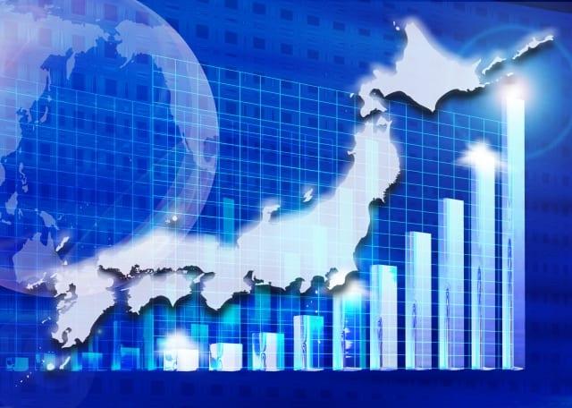 ニッセイ日経平均インデックスファンドとは?分配金や手数料、実質コストの評価、他日本株ファンドとの比較も