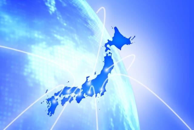 ニッセイ日経225インデックスファンドとは?分配金や手数料、実質コストの評価、他日本株ファンドとの比較も
