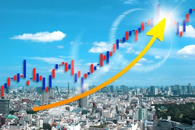 ニッセイTOPIXインデックスファンドとは?分配金や手数料、実質コストの評価、他日本株ファンドとの比較も