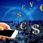 野村インデックスファンド(Funds-i)米国株式配当貴族とは?手数料や分配金、米国株ファンドとの比較、実質コストなど解説