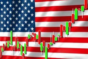 NYダウ(ダウ平均株価)とは?構成銘柄や指数の特徴、S&P500との比較、ファンドやETFを解説!