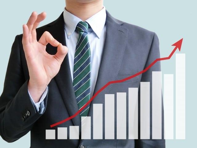 インデックスファンド購入のオススメ証券会社は?選ぶポイントや比較ランキングを解説!