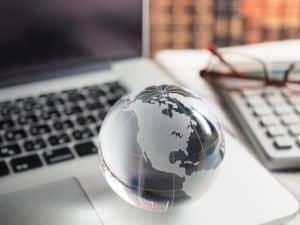 米国株のおすすめネット証券会社は?手数料の比較やランキング、選び方など解説
