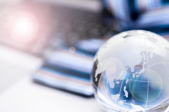SMTグローバル株式インデックス・オープンとは?分配金や手数料、実質コストの評価、他先進国株ファンドとの比較も