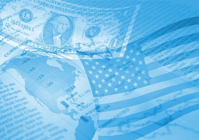 SMTダウ・ジョーンズインデックス・オープンとは?手数料や分配金、米国株ファンドとの比較、実質コストなど解説
