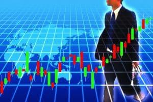 【S&P500配当貴族指数】構成銘柄やETN・投資信託を比較・解説