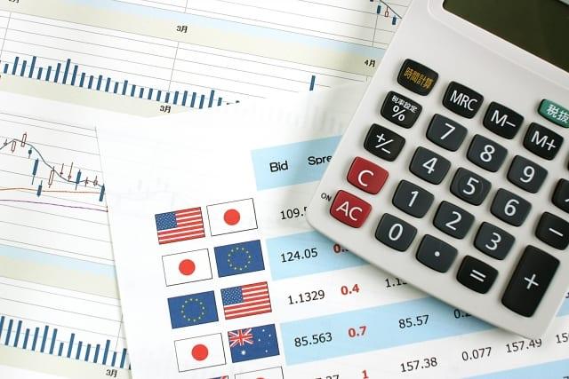たわらノーロード先進国株式とは?分配金や手数料、実質コストの評価、他日本株ファンドとの比較も