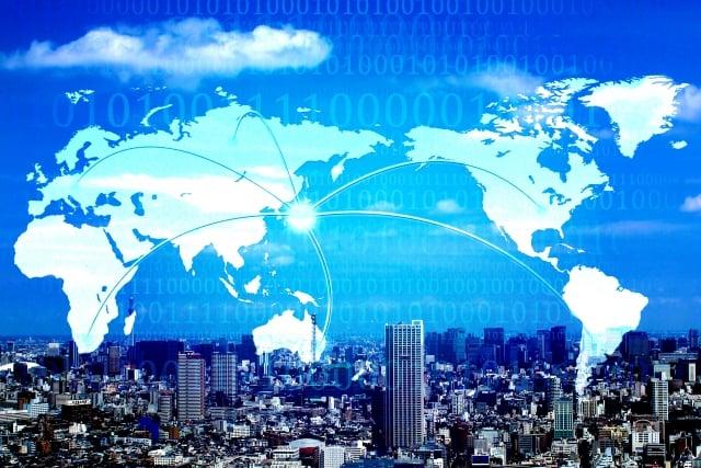 全世界株式が投資対象のETFやインデックスファンドの比較・一覧。おすすめ・注目商品を解説