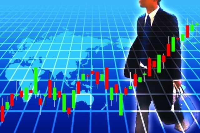 シティグループ世界BIG債券インデックスとは?外国債券指数の特徴、構成国、ポートフォリオ、またインデックスファンドの解説