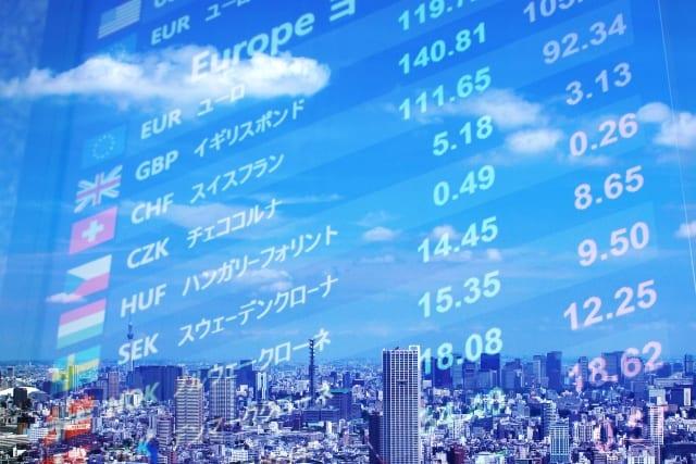シティ世界国債インデックスとは?外国(先進国)債券指数の特徴、構成国、ポートフォリオ、またインデックスファンドの解説