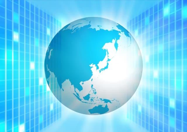外国株式インデックスeとは?分配金や手数料、実質コストの評価、他先進国株ファンドとの比較も
