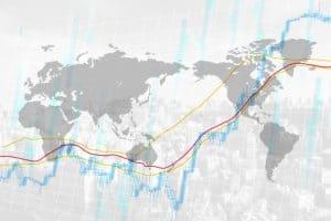 FTSEエマージング・インデックスとは?構成銘柄や指数の特徴、インデックスファンドやETFを解説!