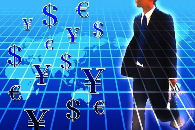 i-mizuho先進国債券インデックス(為替ヘッジあり)とは?分配金や手数料、実質コストなど解説