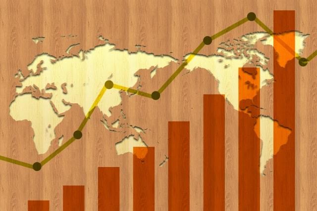 i-mizuho新興国株式インデックスとは?分配金や手数料、実質コストの評価、他新興国株ファンドとの比較も