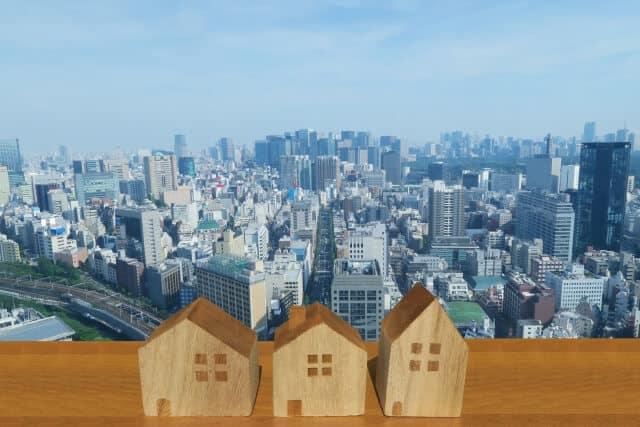 i-mizuho国内株式インデックスとは?分配金や手数料、実質コストの評価・比較