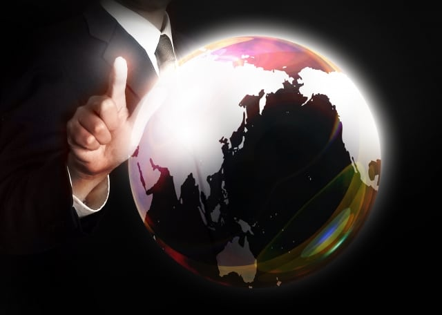JPモルガン・エマージング・マーケット・ボンド・インデックス・プラスとは?新興国債券指数の特徴や構成国、ポートフォリオ、またインデックスファンドなど解説